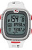 SIGMA SPORT PC 26.14 Armband applicatie wit